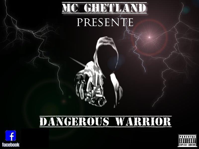 ghetland76offceil