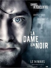 FILM A VOIR EN 2012