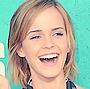 Emma-WatsonWEB