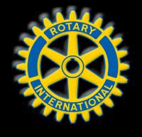 Qu'est ce que le Rotary ?