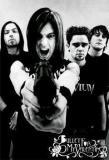 Photo de fan-de-rock-91