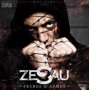 Zesau Frères D'Armes (2011)