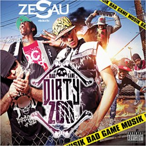 Zesau Dirty Zoo (2012)