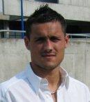 Photo de equipe-national-dalgerie