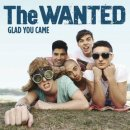 Photo de The-Wanted-Official