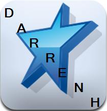 voila ma news image de profil