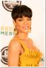 Tof-Rihanna-Tof