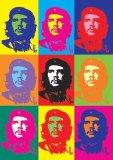 Pictures of revoluciones