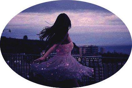 ~ Avec l'insomnie, on sait quand ça commence mais on ne sait pas quand ça fini ... ~