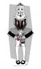 Xx-surnaturel-eskemo-xX