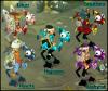 Team-Destinygen