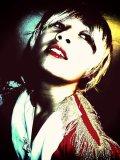Photo de Khloe-I-Nightingal