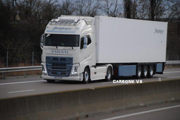 Transport Jiménez.