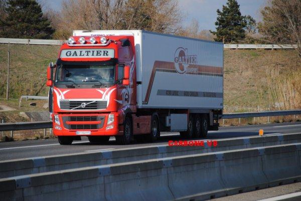 Transport Galtier.