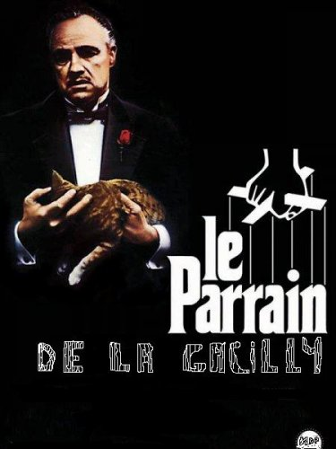Blog de leparraindelagacilly