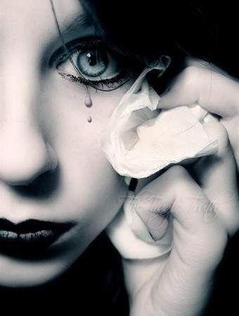 Je ne peux rien y faire, il faut que je l'exprime.. ♥