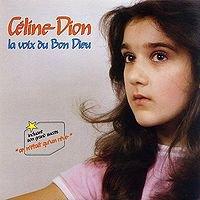 1981 - LA VOIX DU BON DIEU
