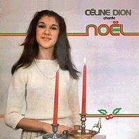 1981 - CELINE DION CHANTE NOEL