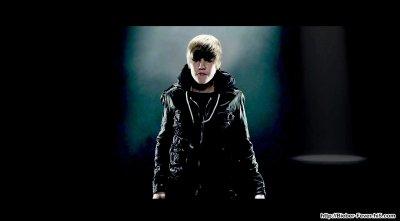 Justin Dans Somebody To Love