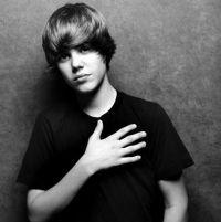 Le Beau Justin !