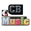 CBMusic