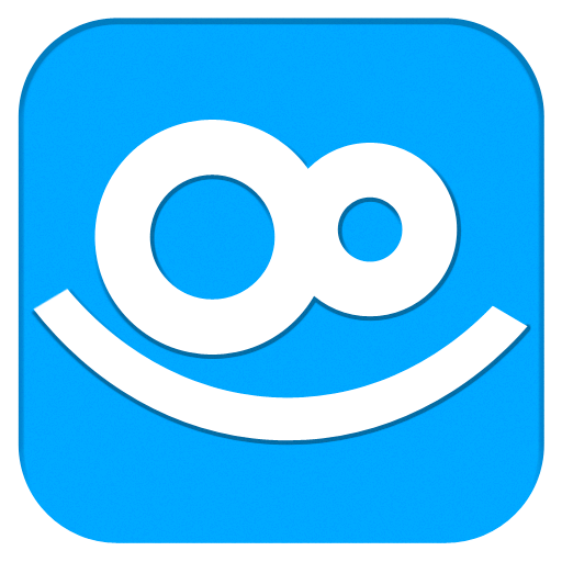 Djembus, la nouvelle appli pour communiquer et s'organiser avec ses amis