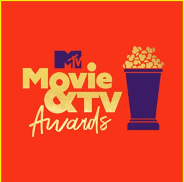 Lily est nominée au MTV Movie & Tv Awards qui auront lieu le 16 Mai 2021.