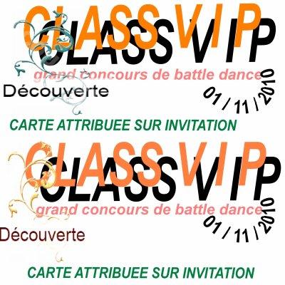 VIP VIP VIP VIP VIP VIP