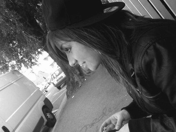 Sunny day I like that ! ☀