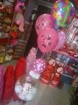 ياهلا في محلات غانم....اسعار.مقبولة.... استقبال..... في العيد سعيد