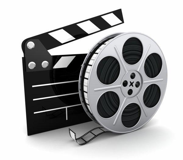 Sommaire Film/Séries TV