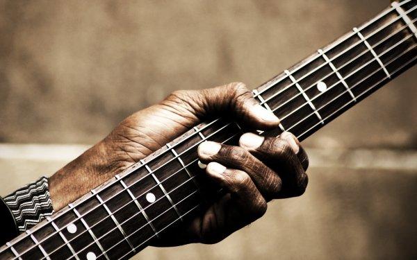 Sommaire des artistes musicaux