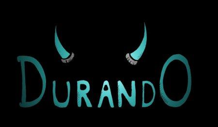 Durand0