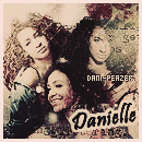 Photo de Dani-Peazer