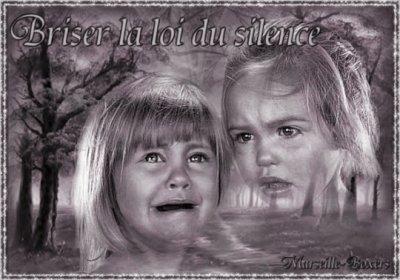 STOOOP.......A la maltraitance à ENFANT!!!!!!!
