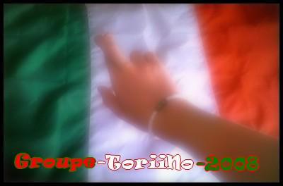 Groupe-ToriiNo-2008