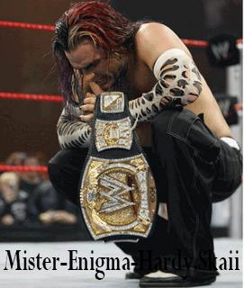 Blog de Mister-Enigma-Hardy