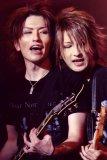 Photo de Yami-Ni-Chiru-Sakura