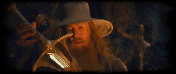 Les Armes Armures De Lunivers Tolkien En Hommage Aux Oeuvres De