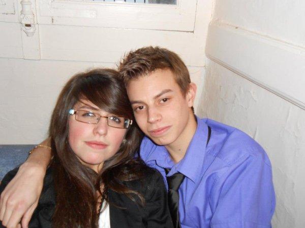 28 Juillet 2012  ♥