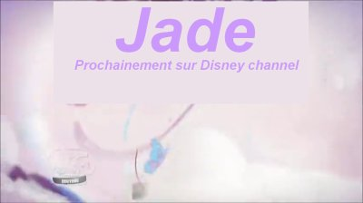 Club des Jades !!