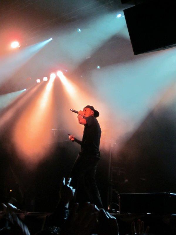 sopra concert Namur 11
