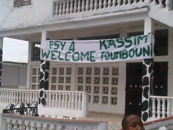 Voyage aux Comores de la psy4traaaaa