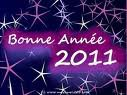 BONNE ANNEE 2011 A TOUS!!!!!!!!!!!!!!!!!!!!!!!!!!!!!!!!!!!!!!!!!!!!!!!!!!!!!!!!!!!!!!!!!!!!!!!!!!!!!!!!!!!!!!!!!!!!!!!!!!!!!!!!!!!!!!!!!!!!!!!!!!!!!!!!!!!!!!!!!!!!!!!!!!!!!!!!!!!!!!!!!!!!!!!!!!!!!!!!!!!!!!!!!!!!!!!!!!!!!!!!!!!!!!!!!!!!!!!!!!!!!!!!!!!!!!!!!!!!!!!!!!!!!!!!!!!!!!!!!!!!!!!!!!!!!!!!!!!!!!!!!!!!!!!!!!!!!!!!!!!!!