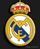 Photo de xREALmadrid