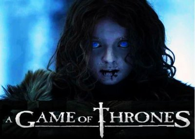 """3. Saga (books) """"A SONG OF ICE AND FIRE"""" - Série TV """"Game of thrones"""" - Livres VF """"LE TRONE DE FER"""" : Histoire"""
