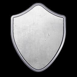 40.  La garde royale
