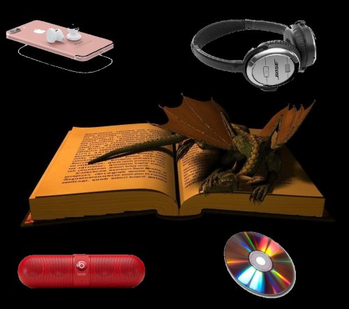 82 - Livre audio (en entier) vol 8 Les noces porpres du trone de fer (Game of thrones)