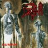 death-metal888
