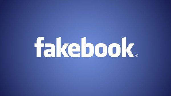 Mon Faceboo